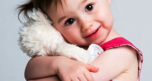 بالصور اجمل بنات كيوت , طفله رقيقه ومميزه 880 1.jpeg 310x165