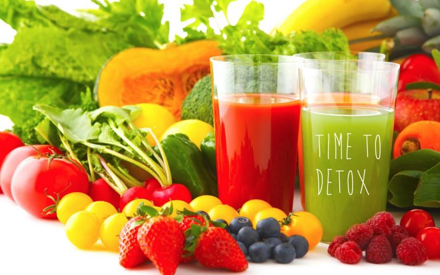 بالصور تنظيف الجسم من السموم , الديتوكس لازاله سموم الجسم 1038 1