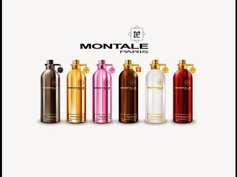 بالصور عطر مونتال , افضل عطر من مونتال 1043 1