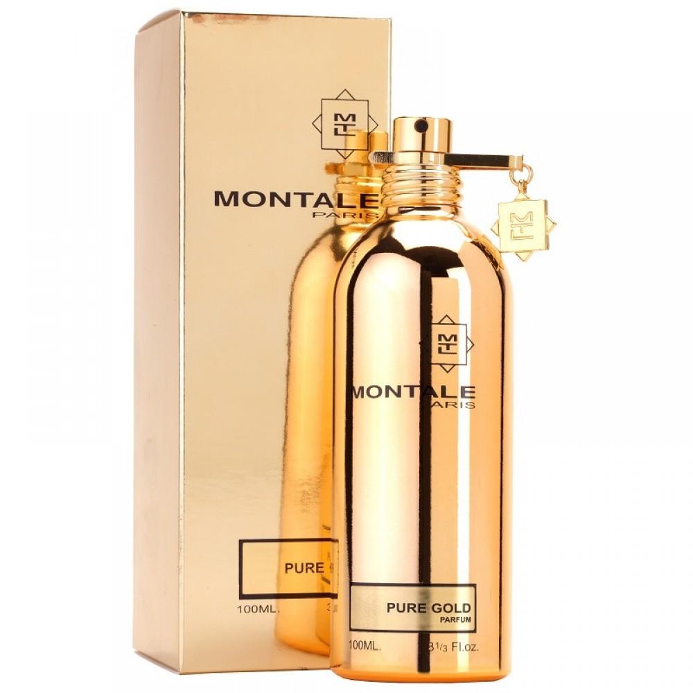 بالصور عطر مونتال , افضل عطر من مونتال 1043 3