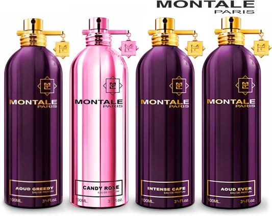 بالصور عطر مونتال , افضل عطر من مونتال 1043 6