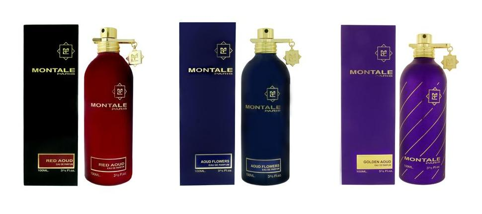 بالصور عطر مونتال , افضل عطر من مونتال 1043 8