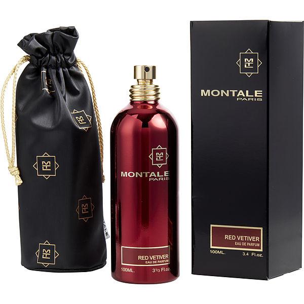 بالصور عطر مونتال , افضل عطر من مونتال 1043 9
