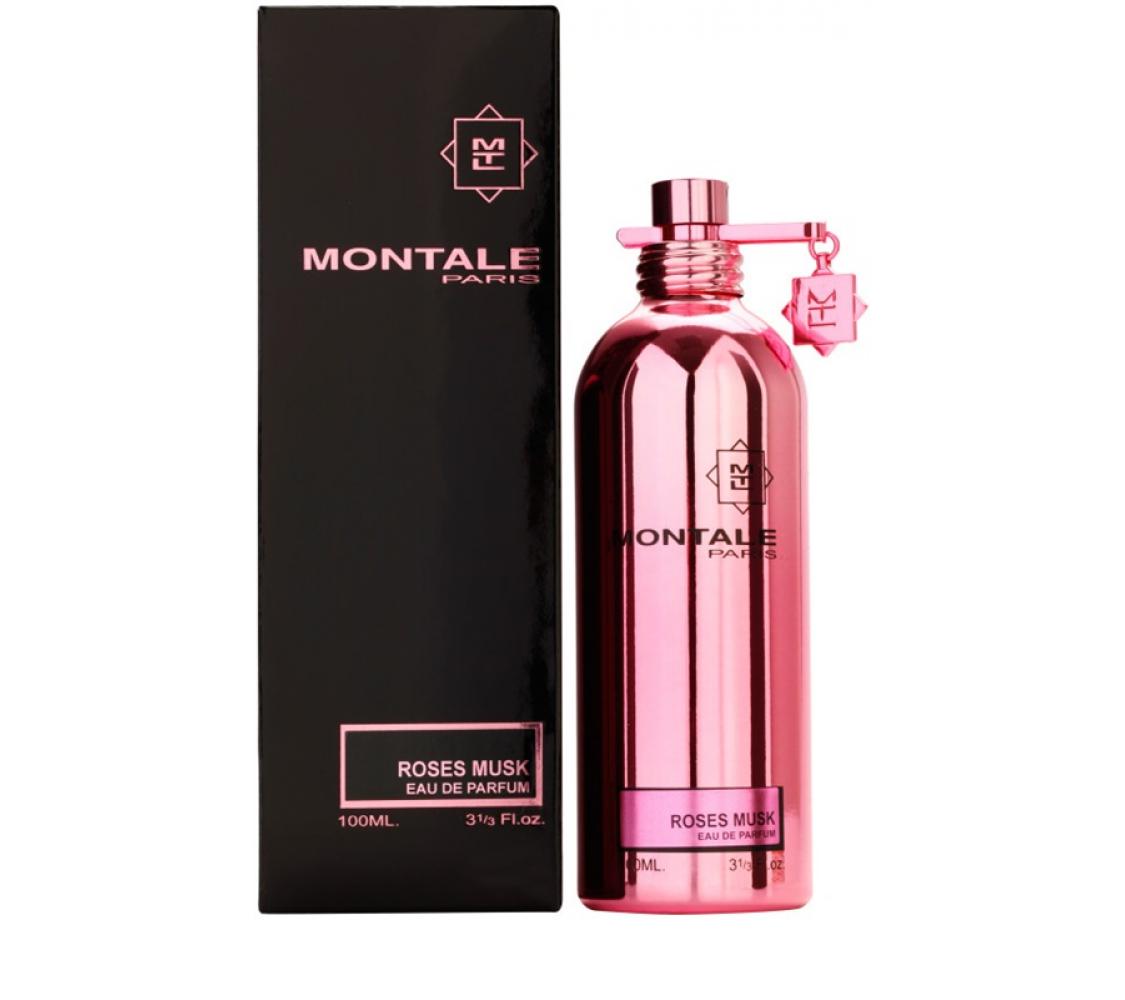 بالصور عطر مونتال , افضل عطر من مونتال 1043