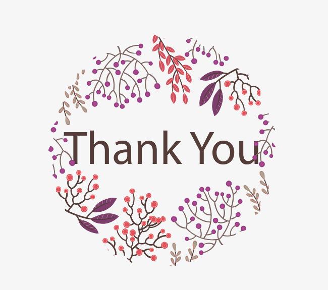 صورة شكرا لك , كلمات الشكر والثناء والامتنان 1044