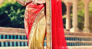 بالصور صور ثياب , ثياب الساري الهندي المشهور 1061 12 310x165
