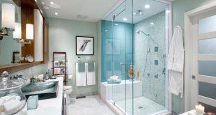 بالصور صور حمام , صور حمامات عمليه ورائعه 1073 1.jpeg 310x165