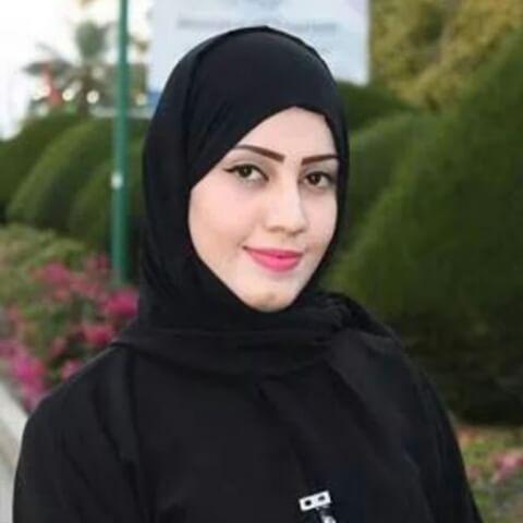 صور بنات عمانيات , المراه والبنت في عمان