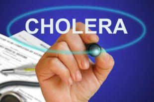 صورة اعراض مرض الكوليرا , امراض بكتيريه معديه