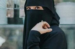 صور رمزيات بنات محجبات , صور محجبات روعه