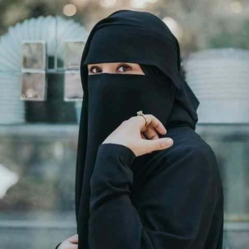 رمزيات بنات محجبات صور محجبات روعه المنام