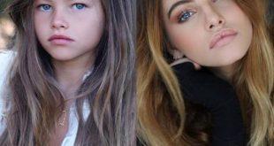 صور اجمل فتاة في العالم , اجمل وجه علي الارض