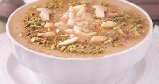 بالصور حلويات جديدة , حلويات سوريه لذيذه وجديده 2405 12 310x165
