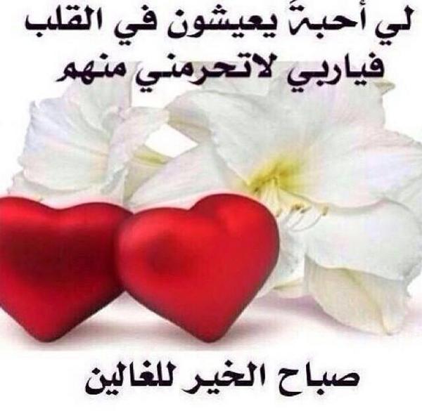 بالصور شعر صباح الخير حبيبتي , صور اشعار صباح الخيرات للاحبه 2447 3
