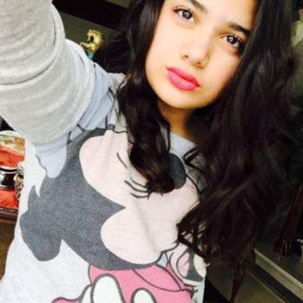 صورة بنات ليبية , جمال وجدعنه بنت ليبيا