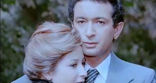 بالصور اقوى المشاهد الرومانسية , لحظات رومانسيه لا تنسي في السينما والتيلفزيون 414 6 310x165