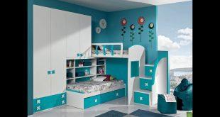 صور الوان غرف نوم اطفال , الوان مريحه للنفس لغرف الاطفال