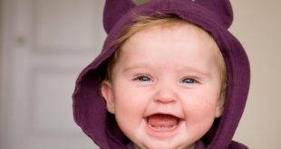 بالصور صور اولاد حلوين , ضحكات اولاد صغار بتاخد العقل 991 11 310x165