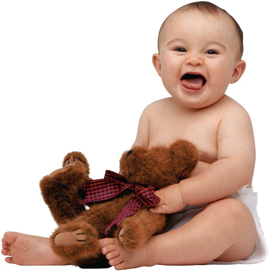 صورة صور اولاد حلوين , ضحكات اولاد صغار بتاخد العقل 991 7
