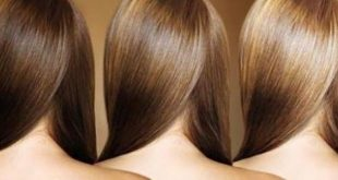 صورة صبغات شعر طبيعية , طرق تلوين شعرك بمنتجات البيت