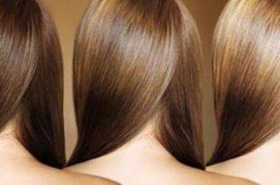 صور صبغات شعر طبيعية , طرق تلوين شعرك بمنتجات البيت