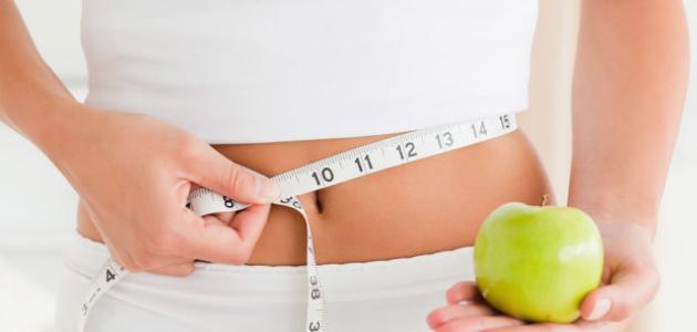 صورة تخسيس الجسم , افضل وصفات لخسارة الوزن