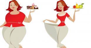 صور تخسيس الجسم , افضل وصفات لخسارة الوزن