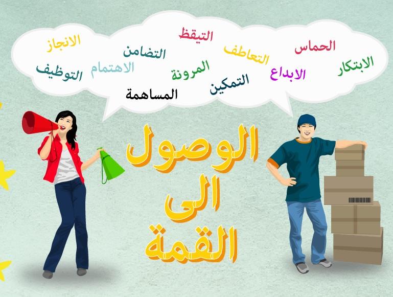 صورة تعبير عن الشباب , الشباب هم امل المستقبل