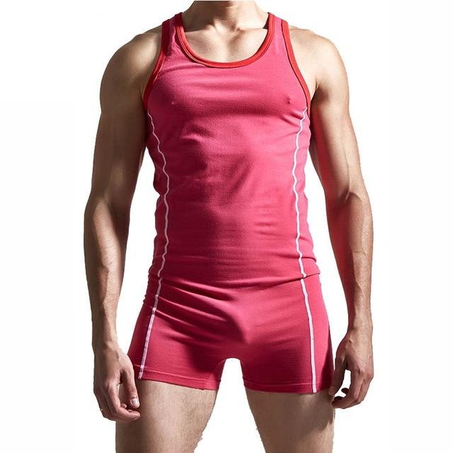 صورة لانجري رجالي , صور ملابس داخليه للرجال