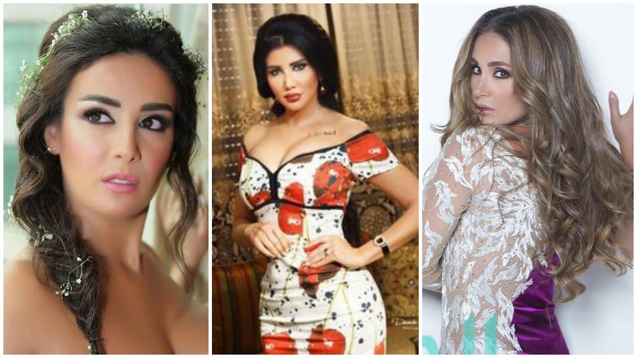صورة صور بنات خليجيات , مشاهير الخليج