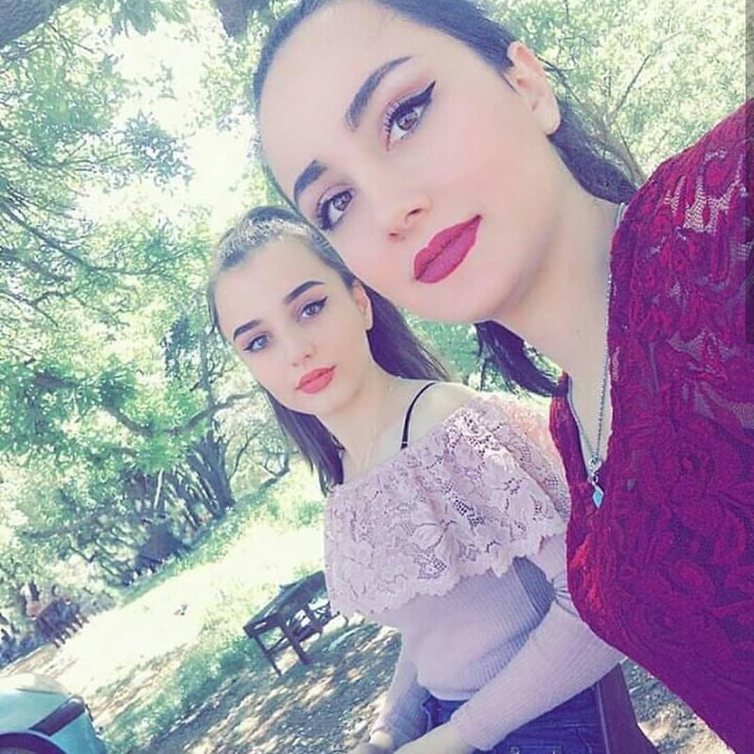 صورة مزز مصر , اجمل بنات مصر