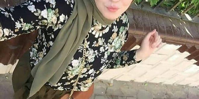 صور مزز مصر , اجمل بنات مصر