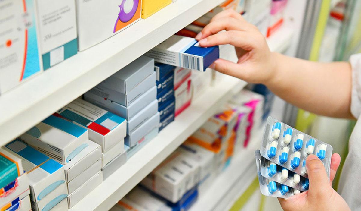 صورة دواء لزيادة الوزن , علاج النحافه بالادويه