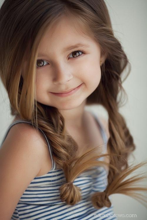 صور اجمل صور اطفال بنات , طلات بنوتات تجنن