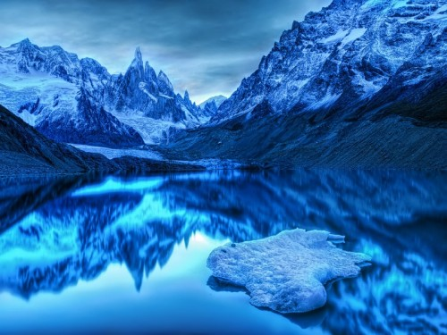 صورة اجمل صور الطبيعة , خلفيات مناظر خلابه