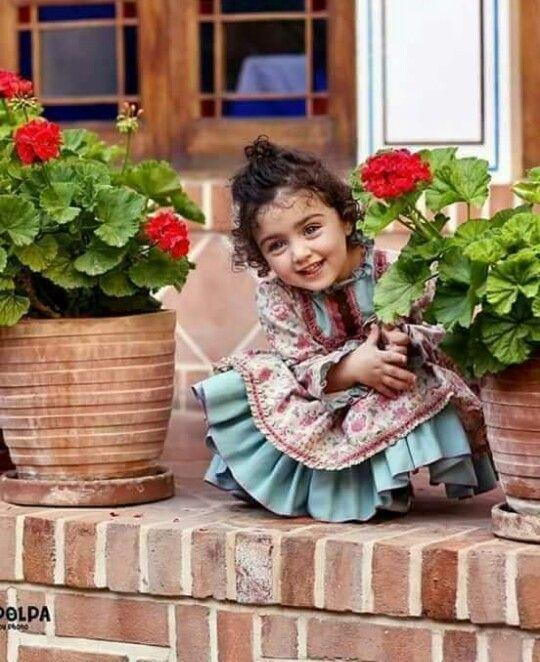 صور صور ايرانيات , اناهيتا اشهر ايرانيه في العالم