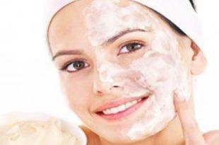 صورة تبييض الوجه , افضل الخلطات لتفتيح البشره