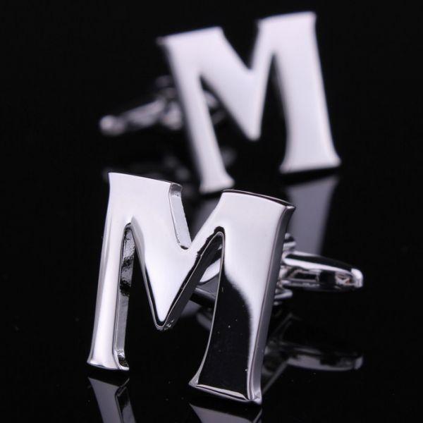صور صور حرف الام , رمزيات على شكل M