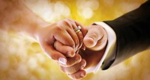 صور تفسير حلم الزواج , رؤية الارتباط فى المنام
