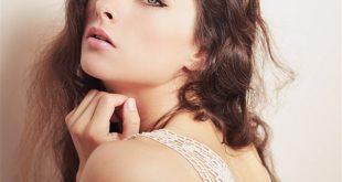 صور اسباب زيادة الرغبة عند النساء , تعرف على فرط الشهوه للمراه