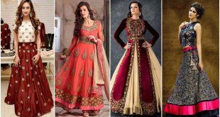 صور ازياء هندية , ملابس من الهند