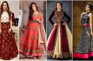 صورة ازياء هندية , ملابس من الهند