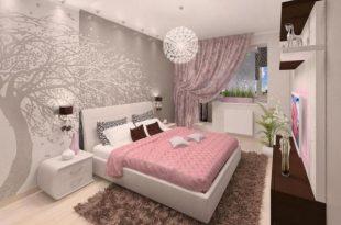 صور الوان غرف نوم , كتالوج ديكورات اوض نوم