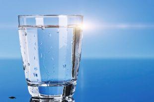 صور فوائد شرب الماء , اهمية تناول المياه للصحه