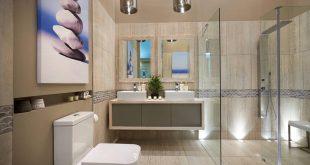 صور تصاميم حمامات , ديزاين تحفة لحمامك