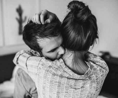 صور حب من غير كلام لقطات عشق رومانسيه وغرام المنام