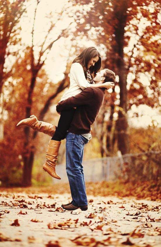صورة صور حب من غير كلام , لقطات عشق رومانسيه وغرام 1160 4