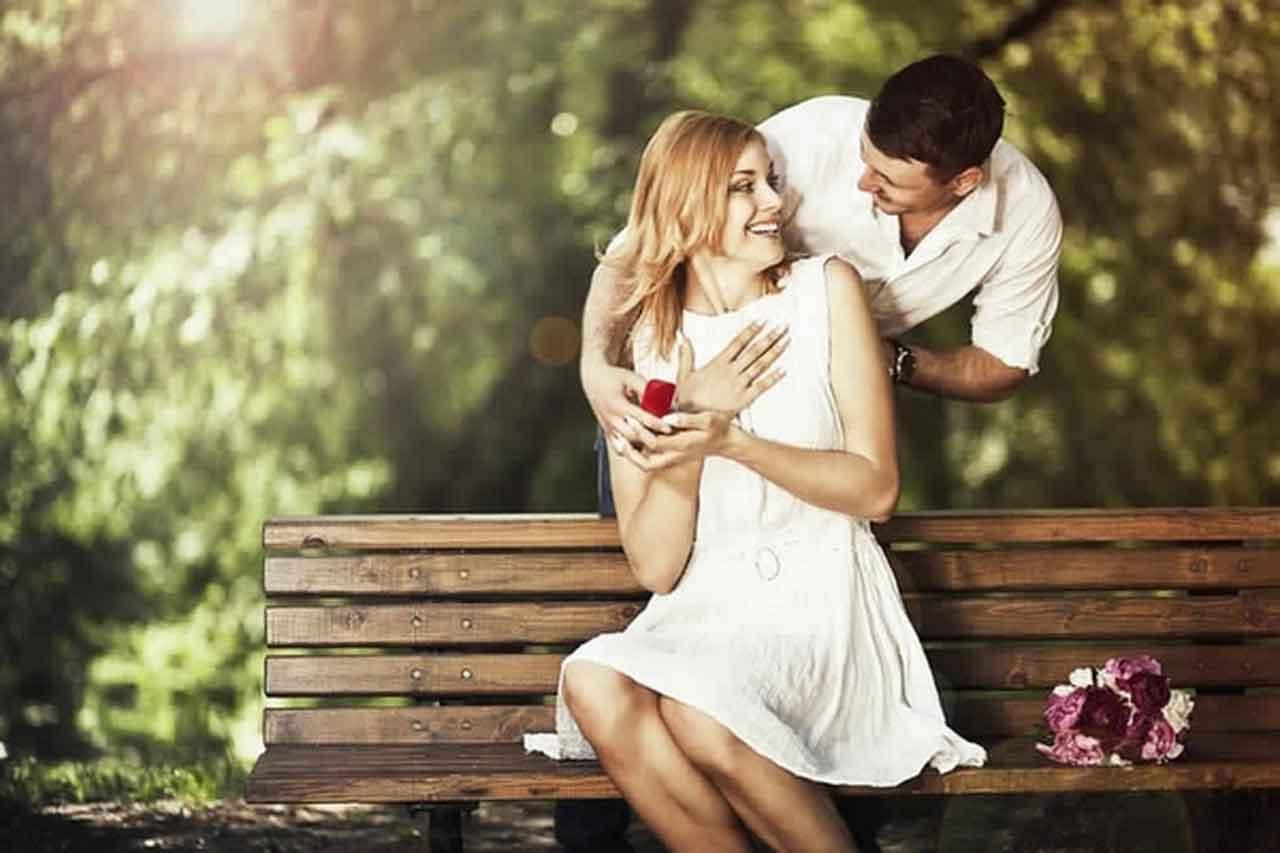 صورة صور حب من غير كلام , لقطات عشق رومانسيه وغرام 1160 5
