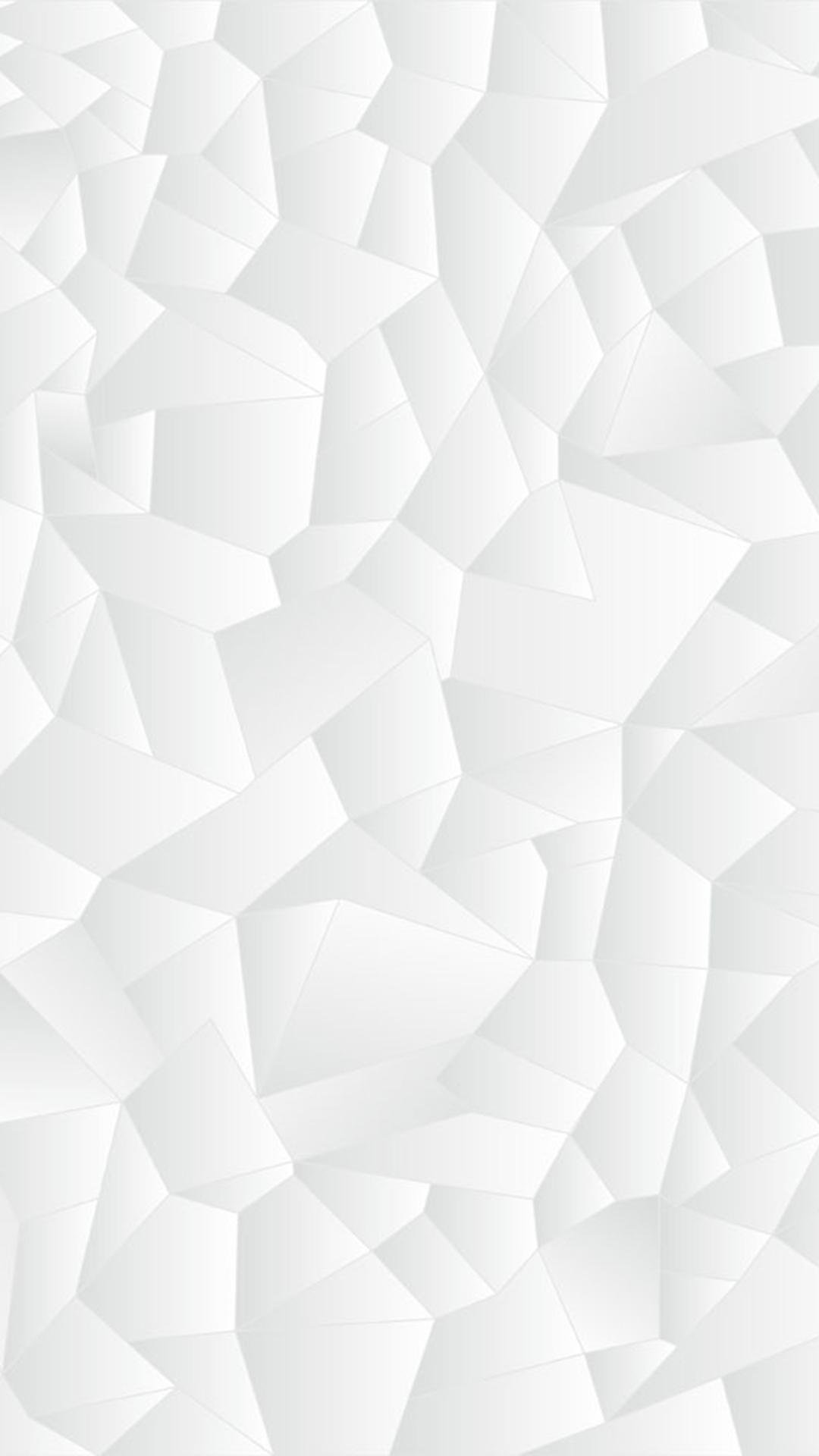 خلفية بيضاء ساده صور ديسكتوب للاجهزة باللون الابيض المنام