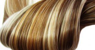 صور وصفه لتنعيم الشعر , خلطة طبيعيه لفرد الشعر